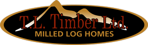 Log Homes Canada, Log Homes For Sale BC, Log Cabins For Sale BC, Log Home Builders BC